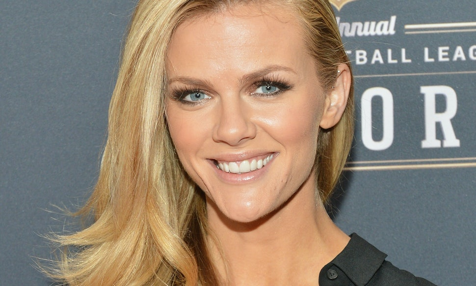 Brooklyn Decker Threesome Video Makes Up for Terrible