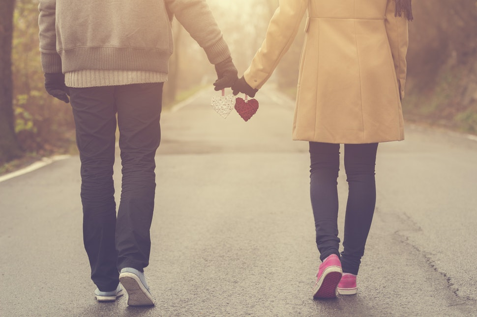 13 Valentine S Day Ideas For Married Couples