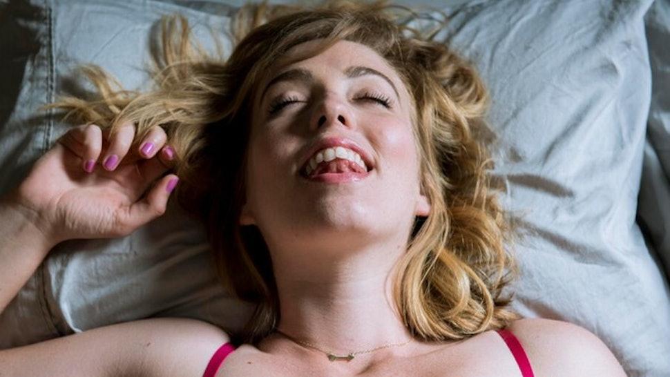 sex toys Vibrator satisfaction