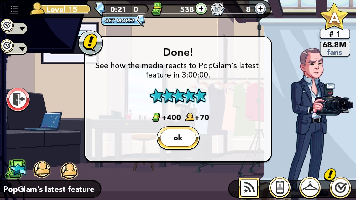 Dating a lister kim k game hack