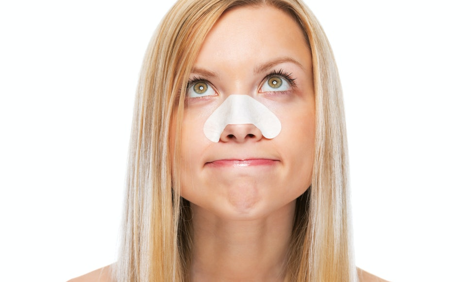 How you get blackheads and how to get rid of them solutioingenieria Gallery