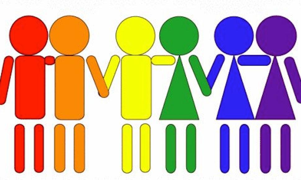 Mobile free porn lesbian orgy tube8