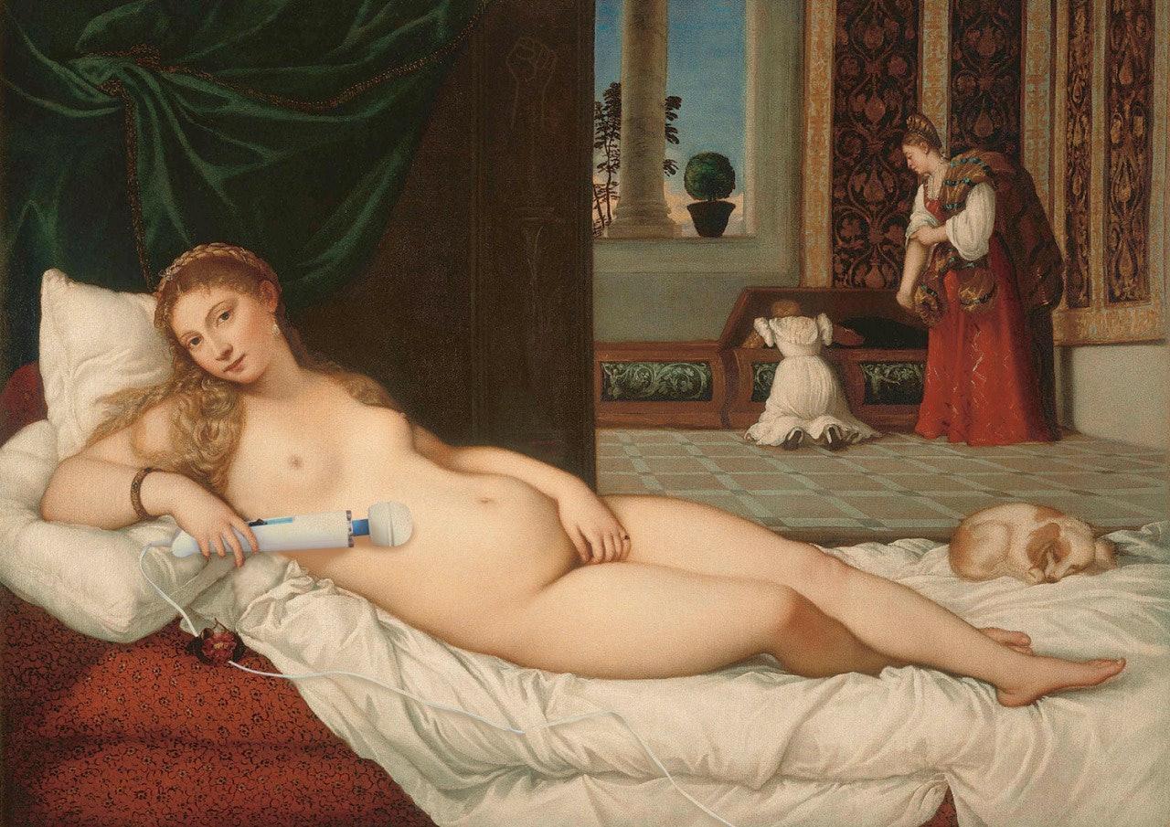 Nude naked malaikaa arora