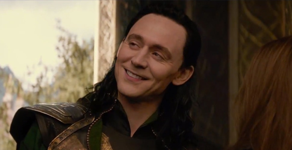 8 Loki Quotes That Perfectly Describe Your Life Right Now Because