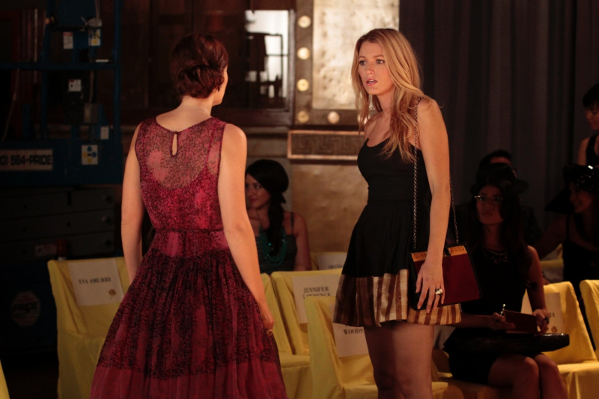 9 Signs You're Secretly Starting To Hate One Of Your Friends