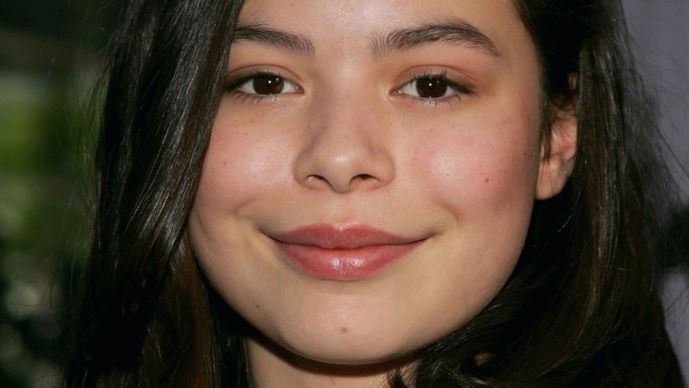 What's Miranda Cosgrove Up To Today? She's No Longer The