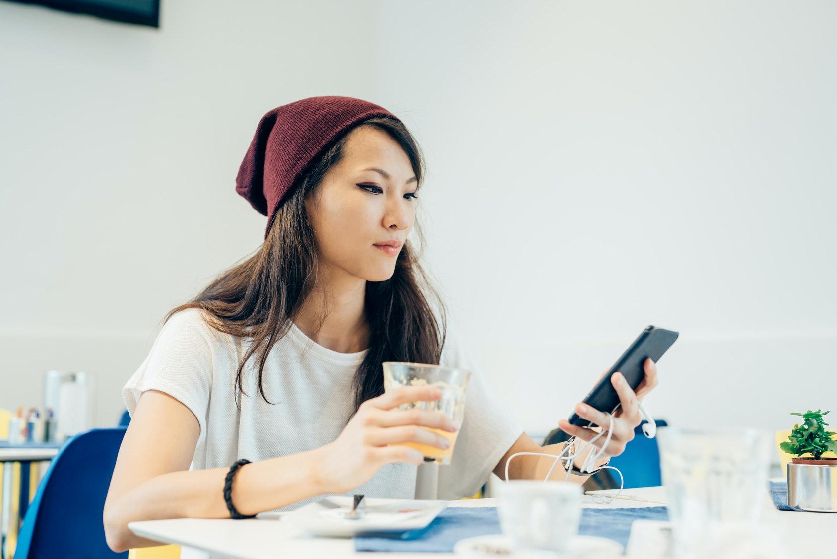 Norway Dating Site Massasje Stavanger Thai