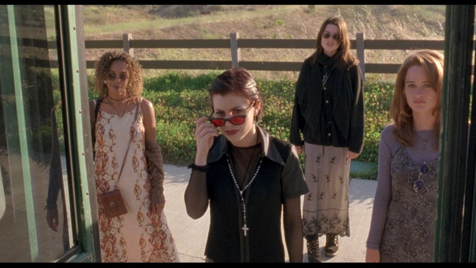 3f82ce3f0ddfd  The Craft  Fashion Is Back