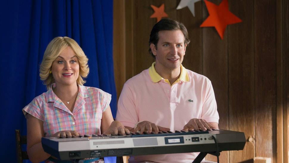 827b5a2f170 21  Wet Hot American Summer  Easter Eggs Connect The  First Day Of Camp  To  The Last