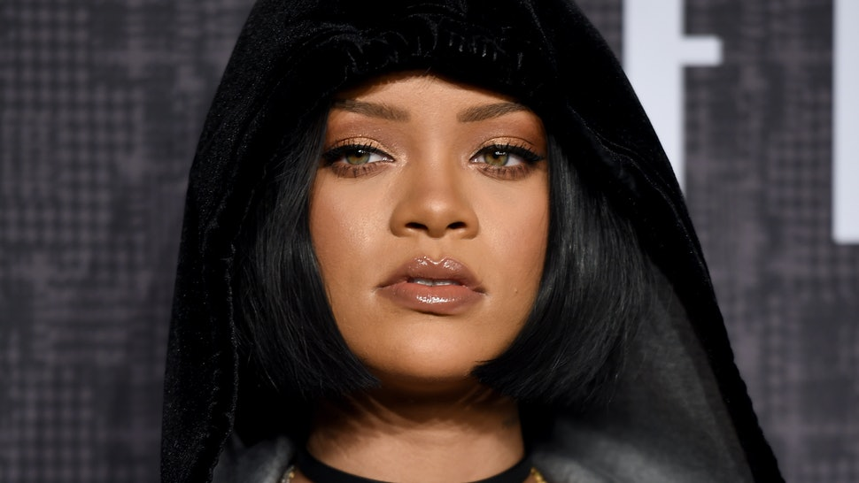 How To Buy Rihanna s Puma Collection c59ac582a