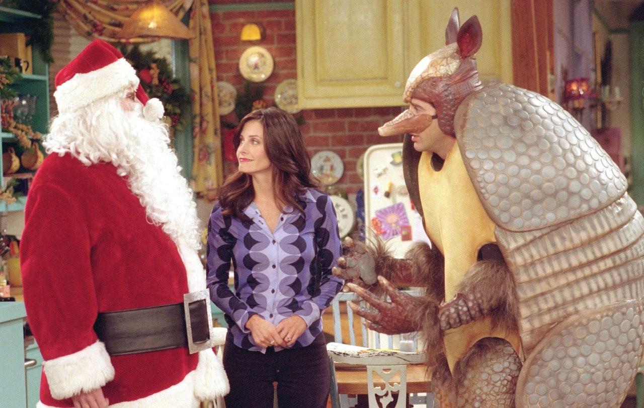 Original videos crappy christmas gifts