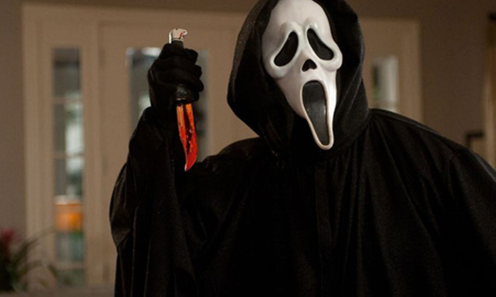 13 best halloween movies of all time for every type of horror fan