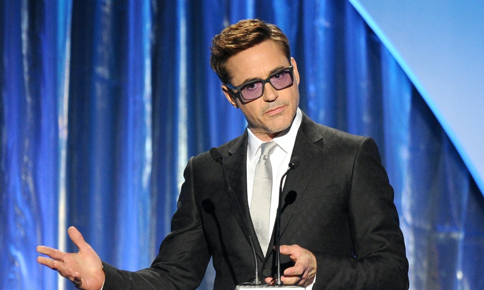 5 Most Charming Quotes From Robert Downey Jrs Reddit AMA