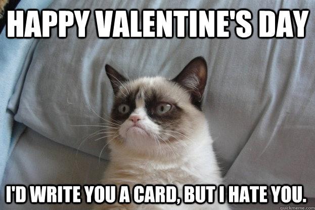 Sheldon funny valentines memes