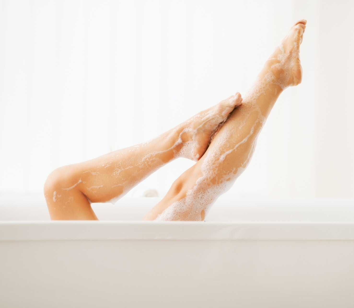 How To Remove An Ingrown Hair Quickly  Easily  And Without Any Lasers Whatsoever