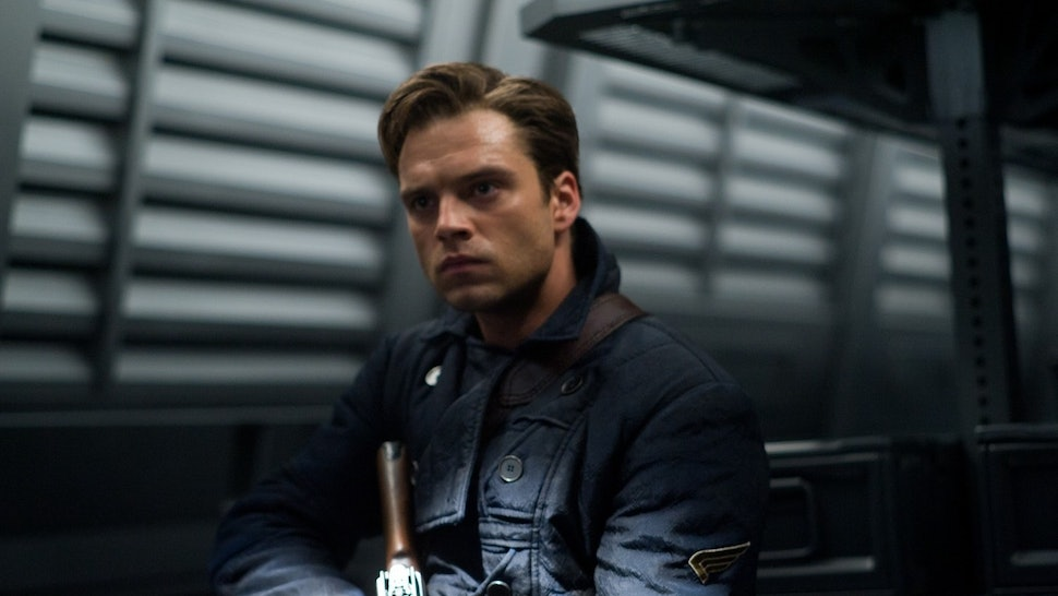 90c1dfd164a04 Will Bucky Be In  Agent Carter  Season 2  The Series Has Ties To  The Winter  Soldier
