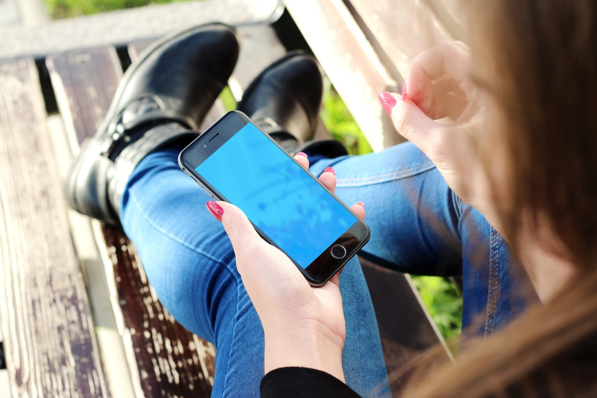 top 10 dating apps for teens 2016 fashion: