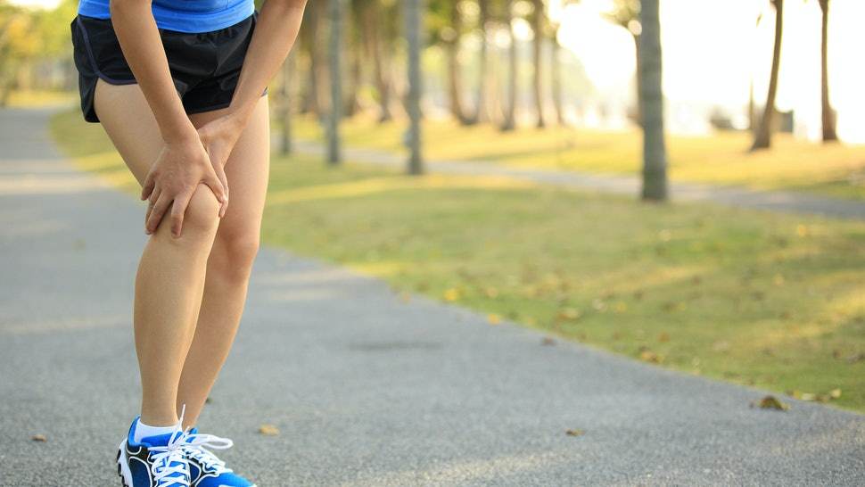 9d7893e05997e 10 Ways to Keep Thighs From Chafing (That Actually Work