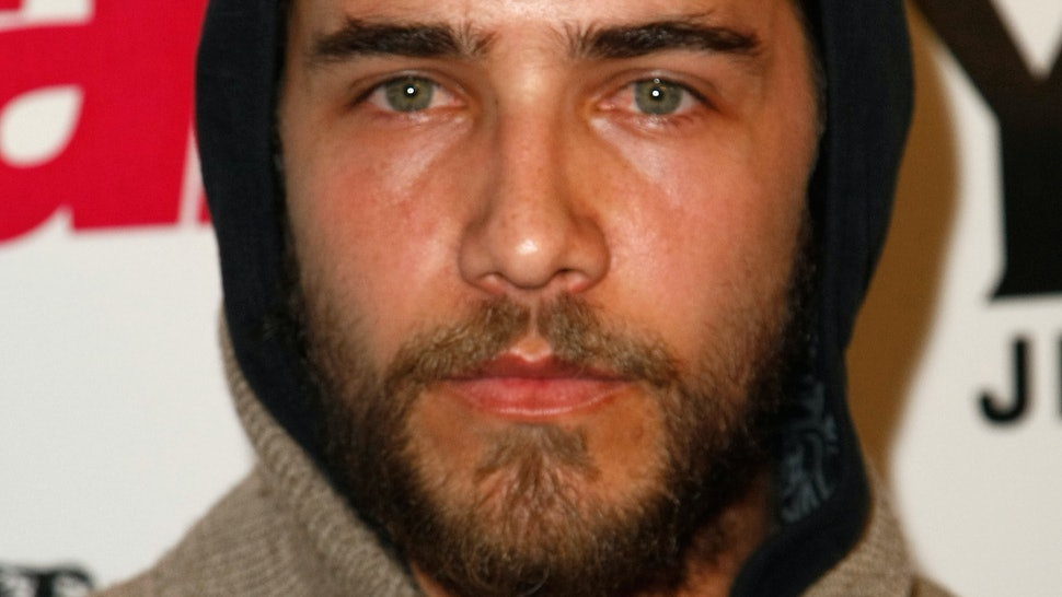 What Is Justin Bobby Doing Now? 'The Hills' Star Is Bringing