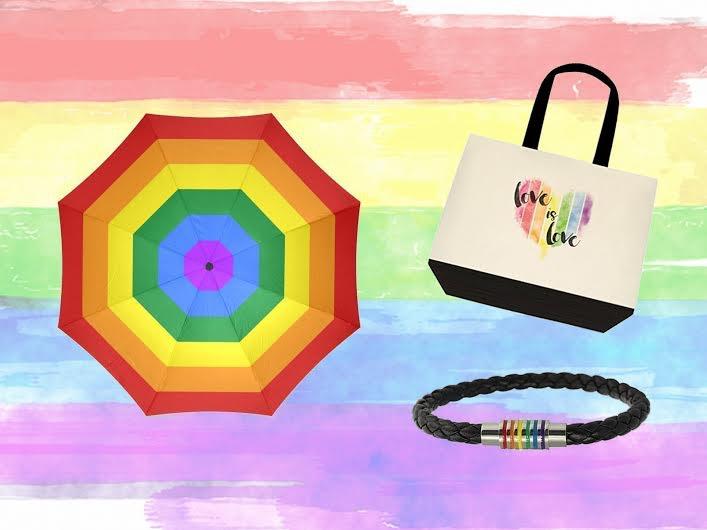 Transgender Flag Auto Magnet Euro LGBTQ Trans Pride Equality Rights Resist