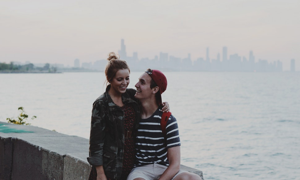 11 Date Night Ideas For When You\'re Both Broke