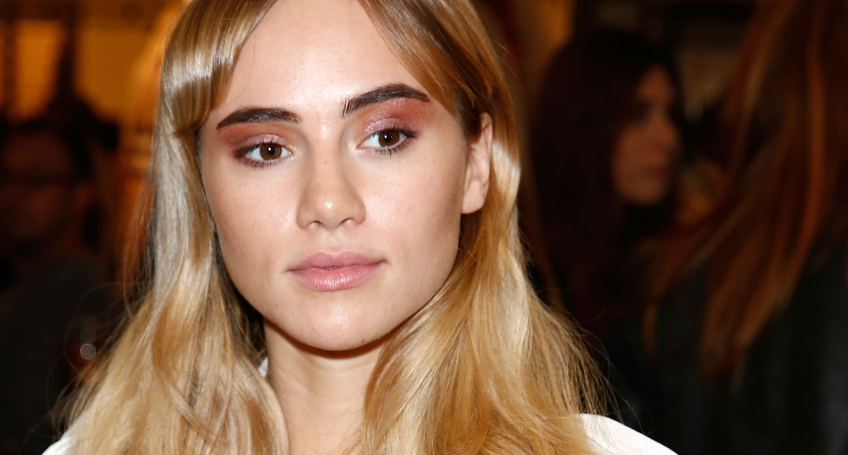 Booty Alice Suki Waterhouse nude (79 foto and video), Topless, Is a cute, Boobs, legs 2017