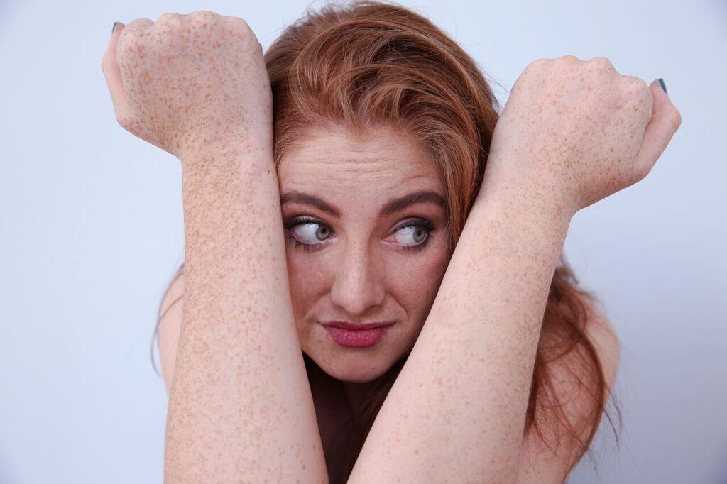 Forced urethal penetration femdom