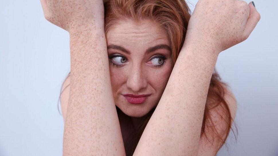 11 Weird Ways To Heal A Pimple Overnight
