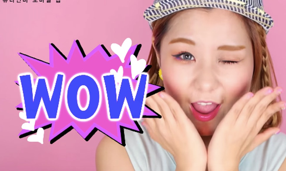 9 Best South Korean Makeup Artists Beauty Vloggers To Follow On