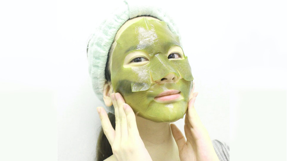 b4ff79d9a4 How Long Should I Wear A Sheet Mask? 7 Important Things You Need To Know  About This Popular Korean Beauty Product