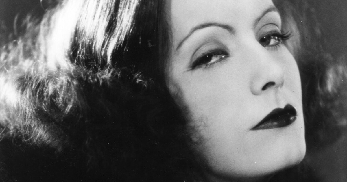 I Tried Greta Garbo S Favorite Beauty Hack This Is What Happened