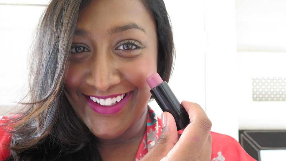 The Best Makeup Products For Dark Skin You Can Find On The Cheap At Your Local Drugstore
