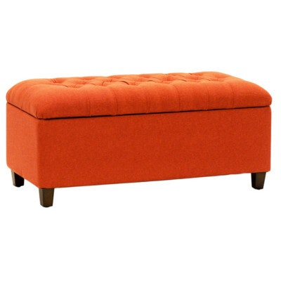 versatile furniture. 9 Pieces Of Furniture For Small Apartments That Are Versatile And  Space-Saving Versatile Furniture N