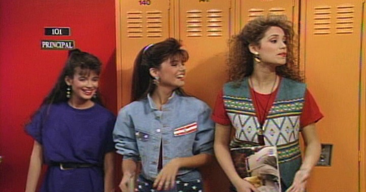 b4ca2bf0ce4a8 11 Things You Wore Back To School In The '90s That Are Still Hella Dope