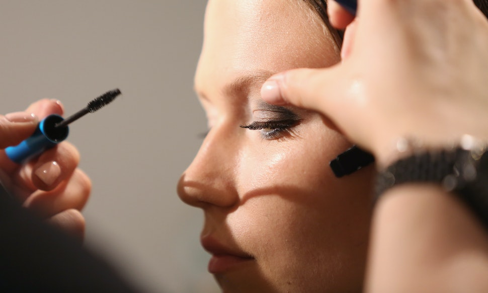 15 Mascara Hacks For Perfect Lashes Every Single Time Videos