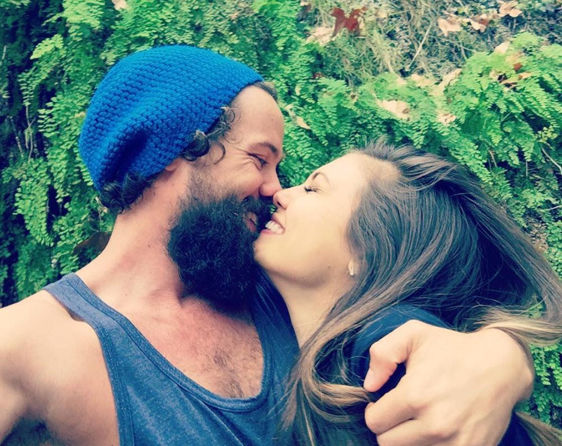 Bachelorette Britt dating Brady