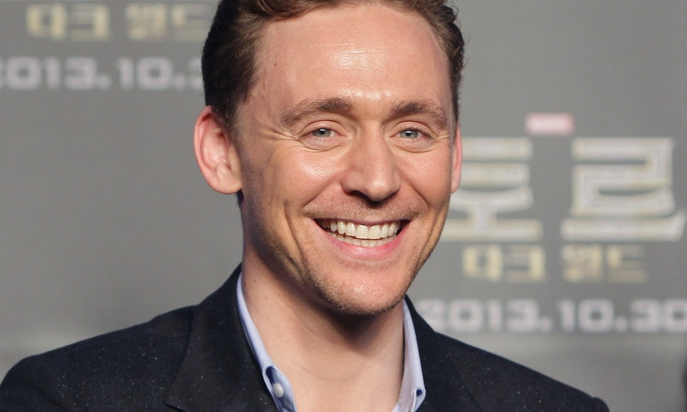 How Many Languages Does Tom Hiddleston Speak Fall In Love With Him