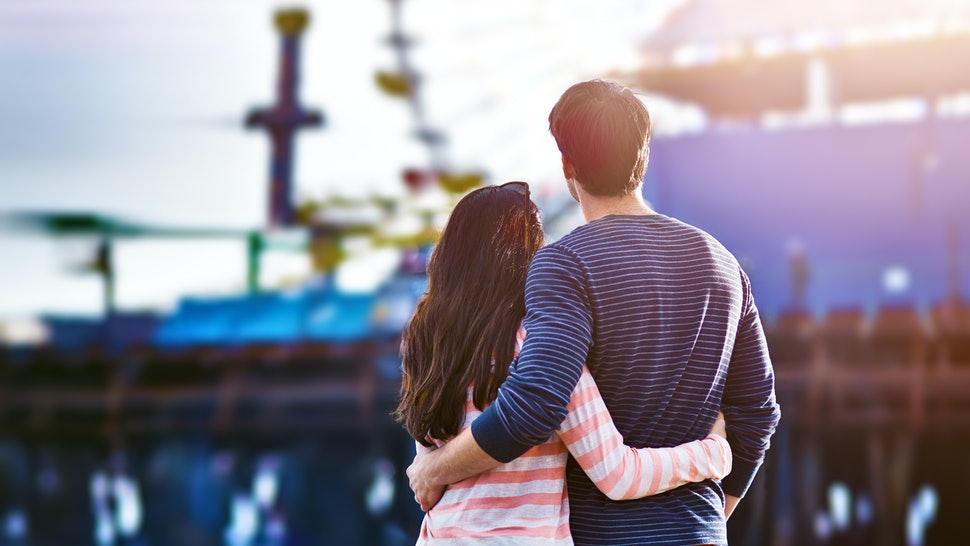 what is true intimacy in a relationship