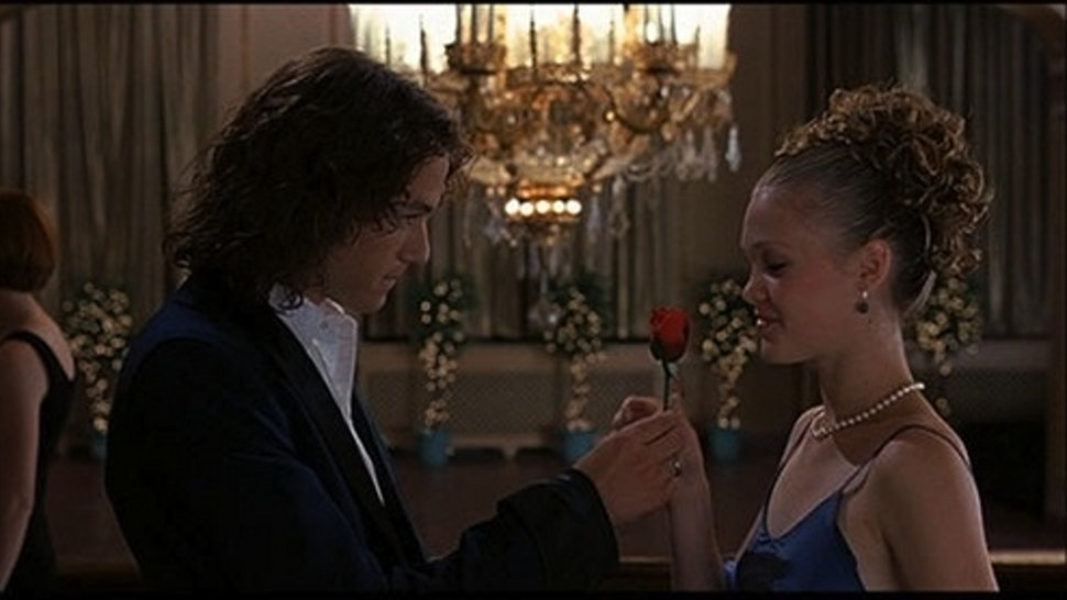 13 Things You Didnt Know About 10 Things I Hate About You