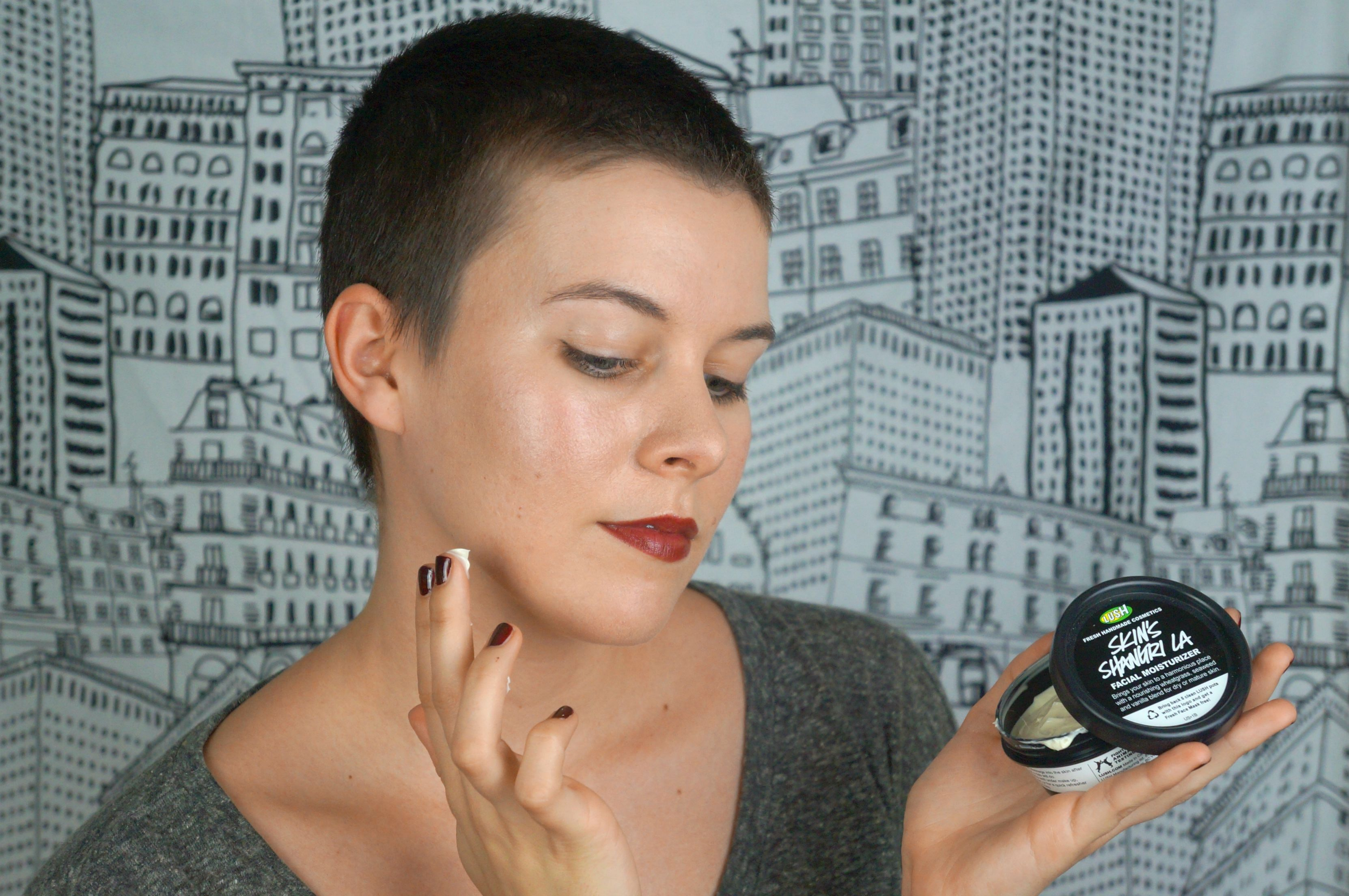 7 Fall Skin Care Tips You Should Start Utilizing Even Before The Summers Over