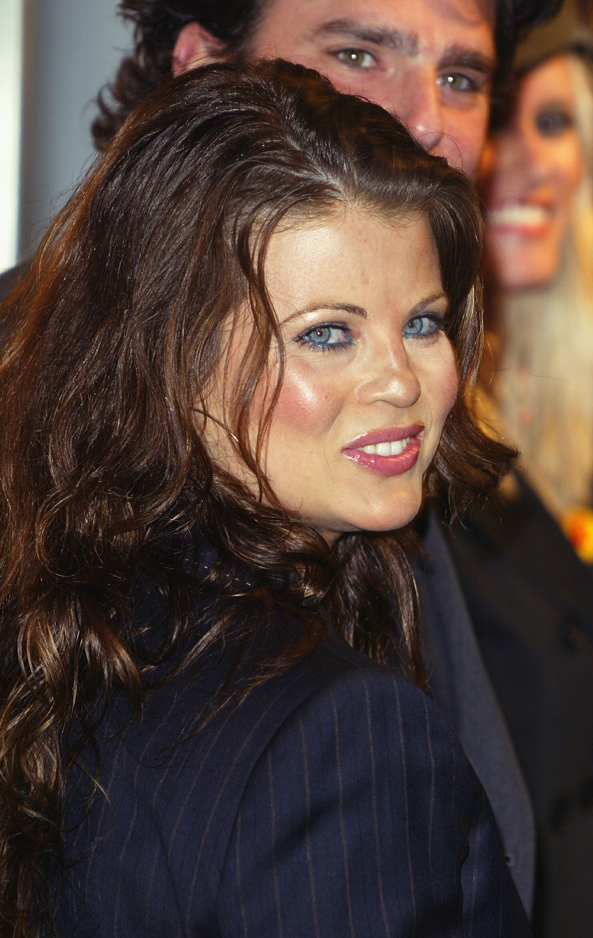 yasmine bleeth heightyasmine bleeth 2019, yasmine bleeth height, yasmine bleeth age, yasmine bleeth and matthew perry, yasmine bleeth instagram, yasmine bleeth baywatch, yasmine bleeth 90s, yasmine bleeth chandler bing, yasmine bleeth, yasmine bleeth now, yasmine bleeth drugs, yasmine bleeth photos, yasmine bleeth today, yasmine bleeth net worth, yasmine bleeth feet, yasmine bleeth now 2019, yasmine bleeth images, yasmine bleeth imdb, yasmine bleeth oggi, yasmine bleeth friends