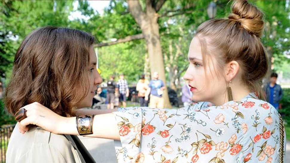 The ONE Sign Your Friend's A Narcissist
