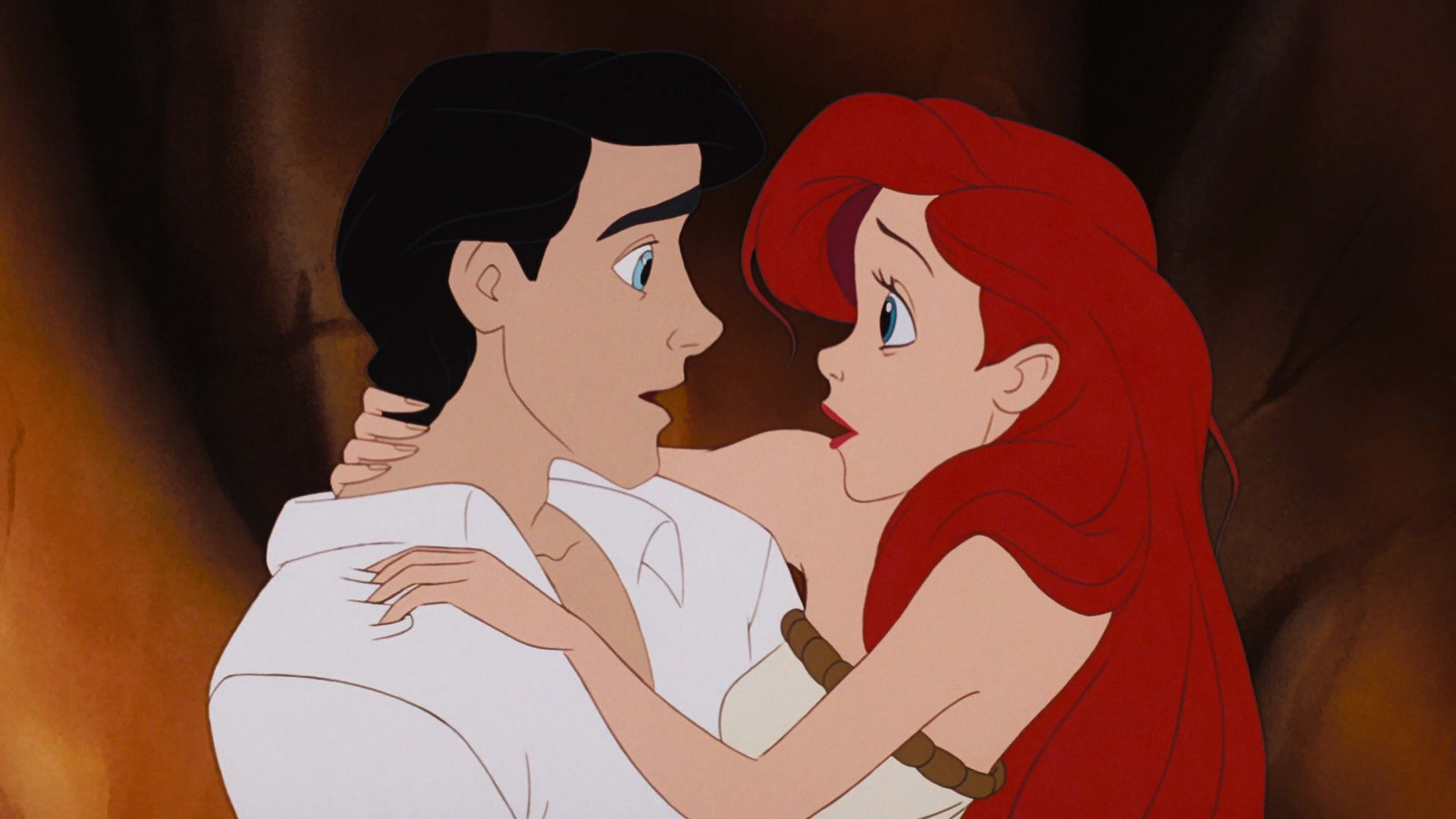 14 Disney Characters Who Were Actually Total Jerks When You Think