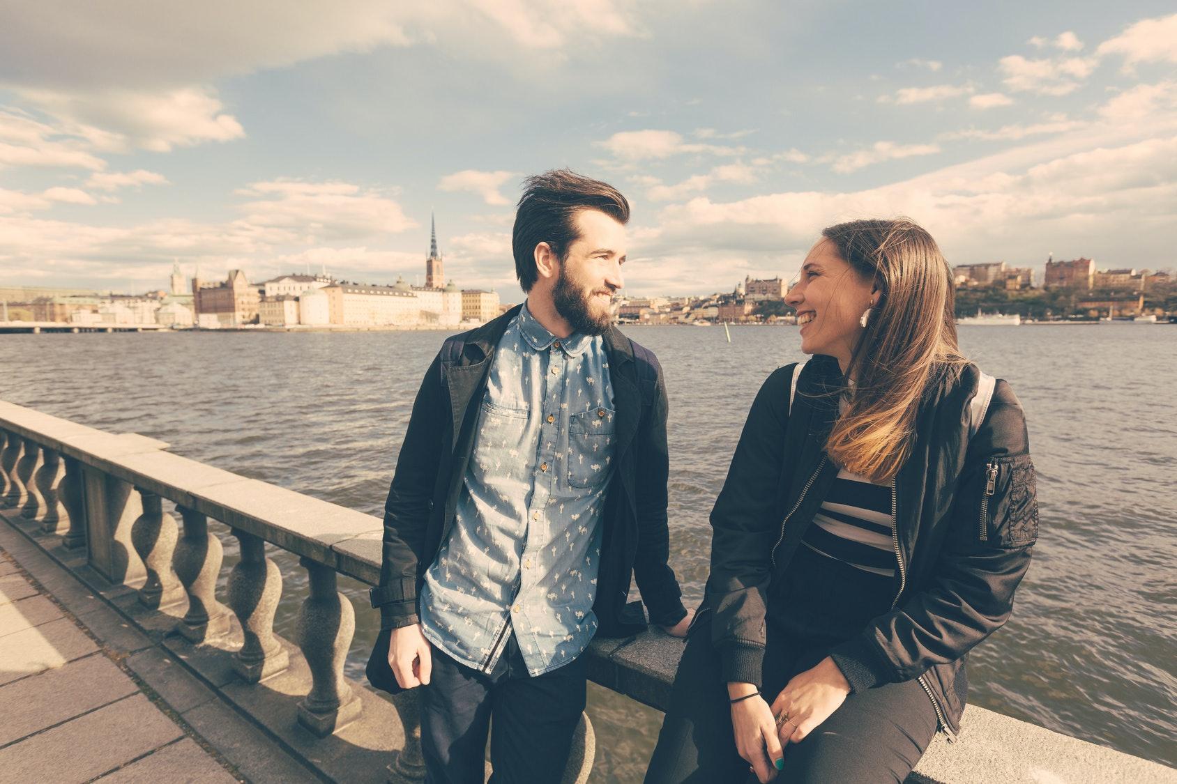 δωρεάν online ιστοσελίδες γνωριμιών στο Σαν Αντόνιο