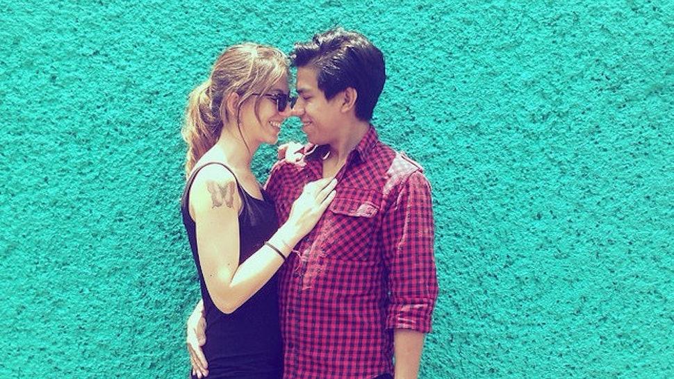 women make love 1