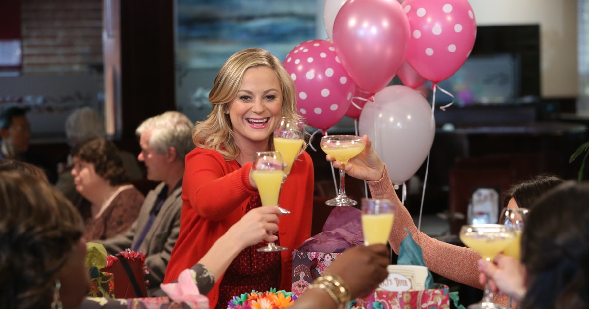 7 Galentine S Day Party Ideas For You And Your Friends