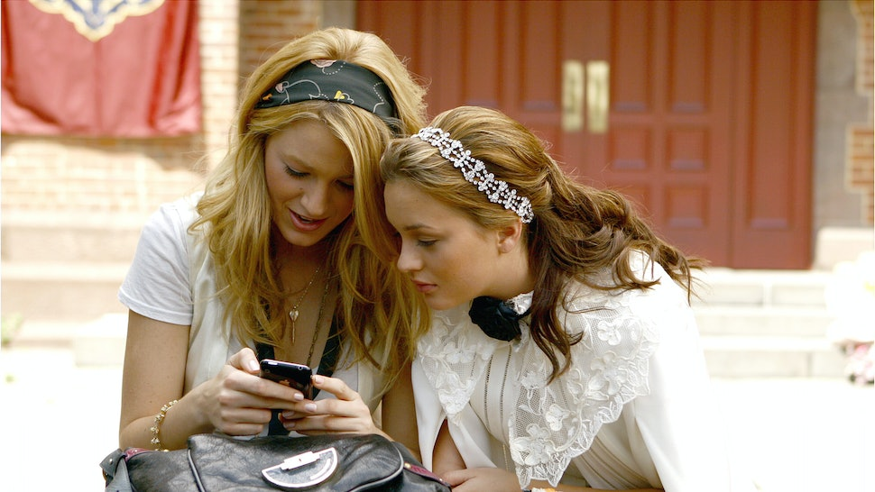 7 Signs You Have A Toxic Friendship