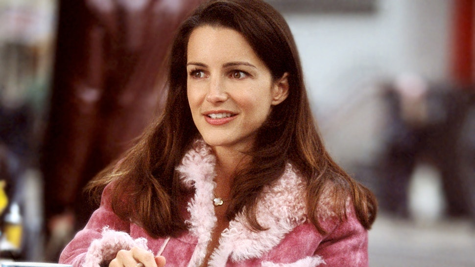7 Things Charlotte York From Sex And The City Taught Us About