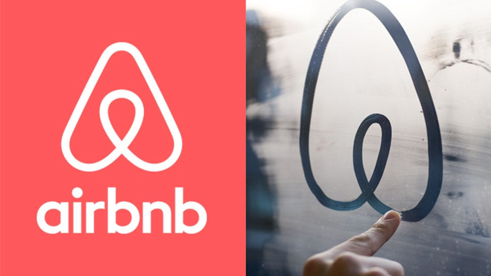 Airbnb Logos Tumblr Finds Surprising New Uses For The Belo