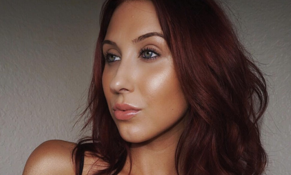 9 Reasons Jaclyn Hill Is Awesome, Aside From Her Impressive Makeup Tutorials